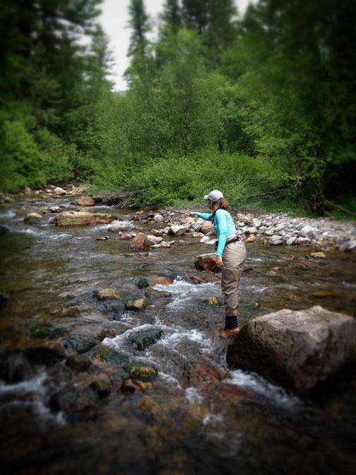 tenkara_cub_river
