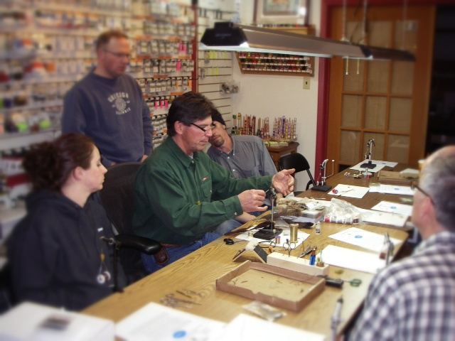 crosscurrents-fly-tying-class-jim-stein