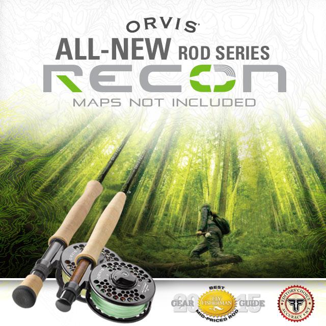 orvis-recon-rod