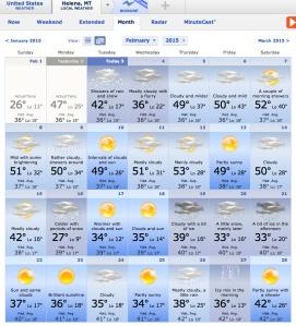 helena-montana-weather-forecast-february-2015